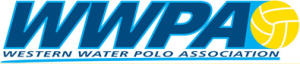 Western Water Polo Association