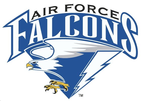 Air Force Academy Water Polo Returns to the Road | TWp