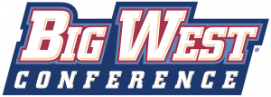 Big_west_conference_logo