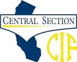 CIF Central Section logo