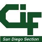 CIF San Diego
