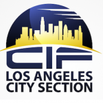 CIF_LA_City_Section