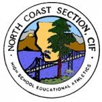 CIF_North_Coast_Section
