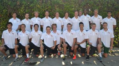 2014 Claremont Mudd Scripps men (facebook)