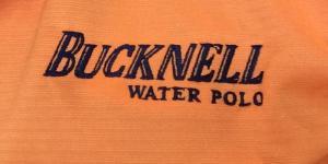 BucknellLapelEmbroider