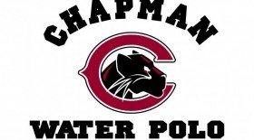 ChapmanWPLogoFacebook