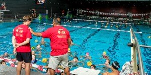 OhioWaterPoloCampInstruction