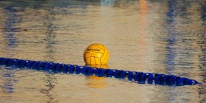 Water_polo_ball_on_water_generic