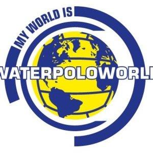 WaterpoloWorldLogo