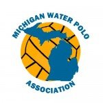Michigan Water Polo Association logo