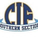 CIF-SS-logo