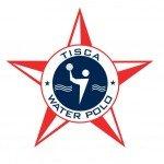 TiscaWP_logo