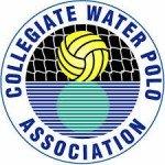 CWPA Logo