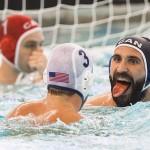CAN Men USA Toronto 2015 Twitter