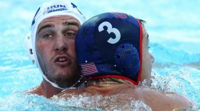 USA Men Hungary fina 2015 fb