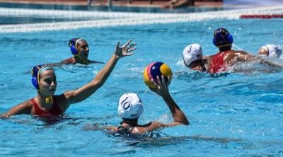 USAvsESP-Volos-2015-juniors