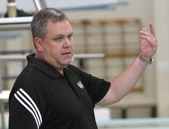 Missouri Coach, Official, Emde Perishes in Motorcycle Crash