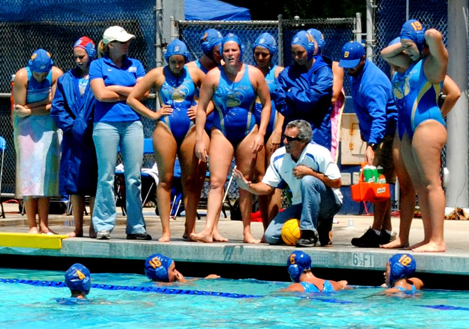 Cal State Bakersfield Women 2016 Time out