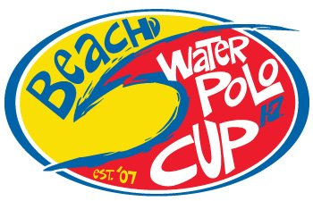 Beach-water-polo-logo