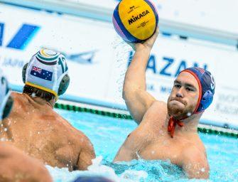 Pod: Alex Bowen talks Mixed Results for USA Men in Tokyo